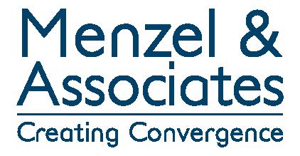 Menzel-und-Associates-logo-2020